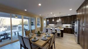 woodside homes floor plans fall in love with a new home receive 2 000