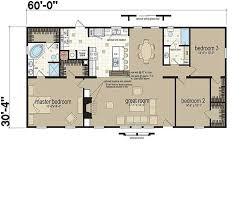 Buccaneer Mobile Home Floor Plans by 85 Best Floor Plan Ideas Images On Pinterest Home Plans Dream
