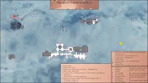 Dark Souls 2 Map Dark Souls 2 World Interconnectivity Reimagined Darksouls2