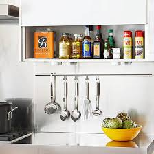 Kitchen Metal Shelves by Kitchen Remodeling Tips To Save A Thousand Buck