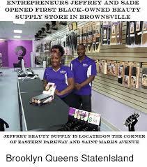 Meme Beauty Supply - 25 best memes about beauty supply store beauty supply store memes