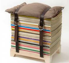 recycled furniture ideas 12 fabulous design ideas recycling