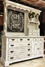 bedroom diy bedroom furniture stupendous picture inspirations