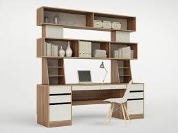childrens desk and bookshelves dumbo desk casa kids 5 600x400 jpg