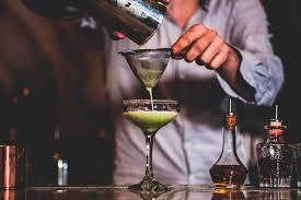 martini vesper vesper cocktail bar in hiafa home page