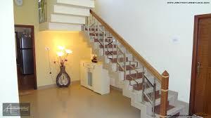 ARKITECTURE STUDIO exterior and interior designers calicut kerala