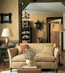 French Country House Interior - country french interior design beautiful pictures photos of