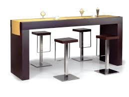 Chairs For Sale Bar Table With Stools Bar Table Ideas Interiors Design Bar Height