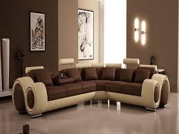 Entrancing  Color Combination Living Room Photos Design - Cream color living room