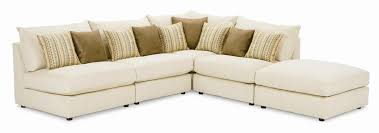 sofa small sectional sofa bed armless chair sectional small