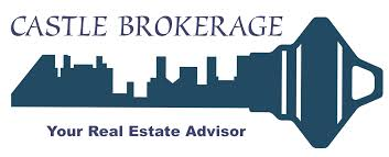 real estate search castle brokerage