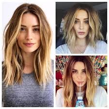 julianne hough hairstyles riwana capri celebrity stylist s extra education hair by danielle lombardi