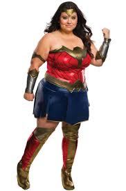 delux halloween costumes 6 places to shop for plus size halloween costumes u0026 our faves