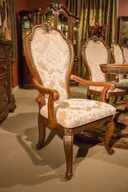 dining chairs terrific aico dining chairs design aico dining