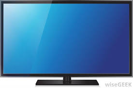 Small Flat Screen Tv For Kitchen - what is a kitchen tv with pictures