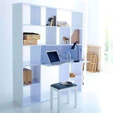 bureau bibliotheque bibliotheque bureau integre id es la cat design meonho info