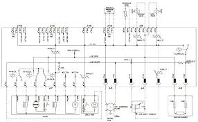 vn v8 wiring diagram wiring wiring diagrams and instructions