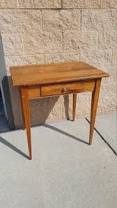 41 best unfinished vintage furniture to be custom painted shabby