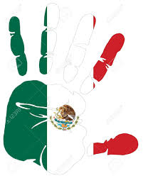 American Flag Mexican Flag Top 76 Mexican Flag Clip Art Free Clipart Image