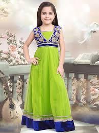 dresses for kids pakistani