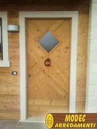 porte ingresso in legno arredi personalizzati per porte e scale modec arredamenti