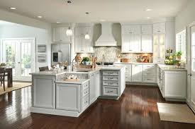 american woodmark kitchen cabinets american woodmark kitchen cabinets specs home depot prices