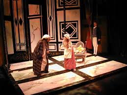 94 Best Department Of Theatre Arts Images On Pinterest College Of - 10 best the imaginary invalid tech theatre images on pinterest