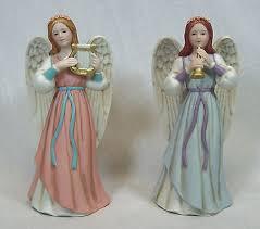 home interior masterpiece figurines home interior masterpiece figurines porcelain