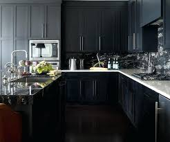 kitchen cabinets doors ikea for sale in maryland craigslist
