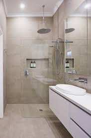 custom built bathrooms melbourne bathroom design ideas