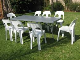 Hire Garden Table And Chairs Gallery Lizzy Bee Catering U0026 Equipment Party Hire Alberton