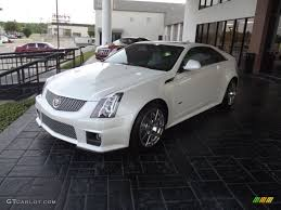 2012 cadillac cts colors 2012 white tricoat cadillac cts v coupe 63595964