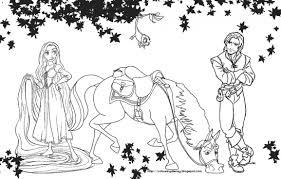 照片disney coloring calendar disney princess coloring pages