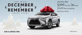 lexus used car dealer providence cranston westerly