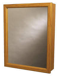 fancy unfinished wood medicine cabinet with mirror 88 about