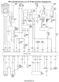 simplified wiring digrams cb125s diagram3 png wiring diagram