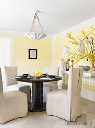 modern dining room color schemes 7637 dohile com