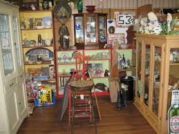 Kitsch Home Decor by Images About Display Ideas On Pinterest Garden Center Combining
