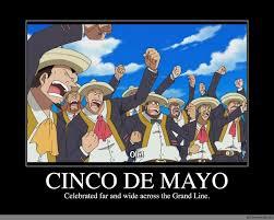 Piracy Meme - memes with the tag pirates anime meme com