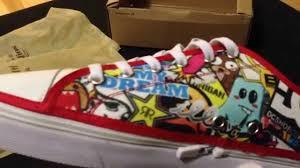 jdm sticker bomb sticker bomb jdm canvas shoes for sale on ebay youtube