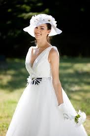 50s wedding dresses 50s wedding dress 1950s style wedding dresses tea length wedding
