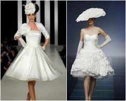 retro wedding dress bridal style 50s style wedding dresses boho weddings for the