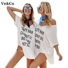 women swimsuit cover up bathing suit cover up new summer v
