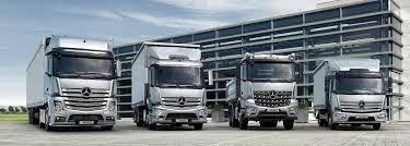 Autohaus Bad Schwartau Mercedes Benz Transporter U0026 Lkw Senger Kraft
