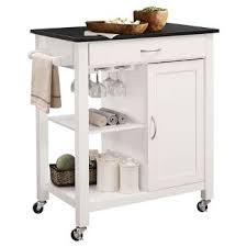 Mainstays Kitchen Island Cart Kitchen Carts U0026 Islands Target