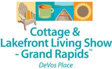 Home Design Show Grand Rapids West Michigan Home U0026 Garden Show