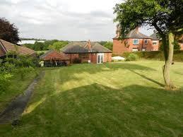 barnsley road darton barnsley s75 3 bed detached bungalow for