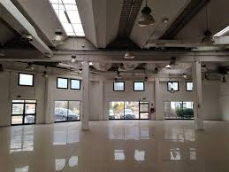 affitto capannone torino capannone industriale in affitto a bollengo torino rif 1160218