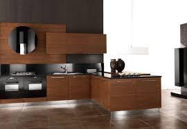 sockel küche sockelblende für küche welche farbe oder optik zu wählen