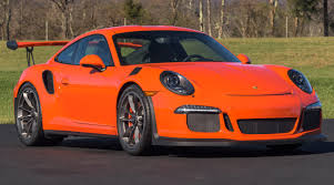 porsche gt3 rs yellow michael fux porsche 911 gt3 rs can be yours